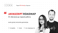 Первый ITEA MeetUp в Харькове: JavaScript roadmap: от обучения до первой работы