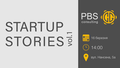 Startup Stories vol.1