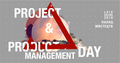 Lviv Project & Product Management Day 2019