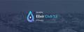 Elixir Club 13
