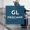 Android OS Development GL ProCamp