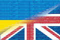 The Ukrainian UK Start-Up Competition
