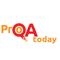 Конференция ProQA.today