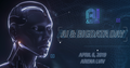 AI & Big Data Day 2019