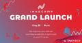 InnoCamp Grand Launch