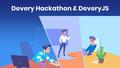 Devery Хакатон 2.0