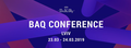 BAQ Conference March_2019