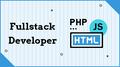 """Курс """"Fullstack Developer"""""""