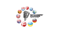 Kharkiv Speakers' Corner: Docker and Kubernetes for testing and production