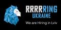 Ring Ukraine Day in Lviv