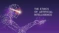"Мітап ""Artificial Intelligence: Ethics and Bias"""