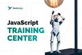 JavaScript Training Center by TechMagic