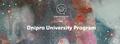 Test Automation Spring Program | EPAM University Program