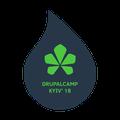 DrupalCamp Kyiv 2018