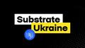 """Митап """"Hello Substrate: модульный блокчейн фреймворк от Parity"""""""