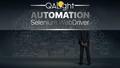 Безкоштовний QALight Club «Автоматизація у кар'єрі тестувальника – так чи ні»