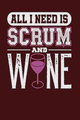 Scrum Wine