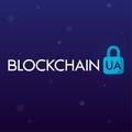 BlockchainUA Kyiv