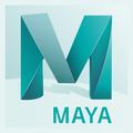 Профессиональный курс Maya