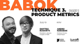"Workshop ""How to Rock BABOK 
