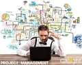 QALight Club «IT Project Manager»