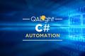 QALight Club «Автоматизація на C#»