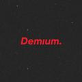 Demium Allstartup 3.0 Kyiv