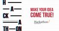 BlockchainUA-Hackathon