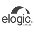 Elogic Internship Magento2: Front-end