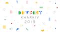 DevFest Kharkiv 2019