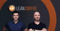 Lean Coffee со Scrum UA