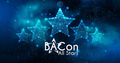 IT-Network BACon AllStars '19