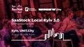 SaaStock Local Kyiv 3.0: Going Upmarket