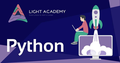 Безкоштовні курси Python