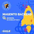 Старт набору на безкоштовний курс Magento Backend у Open Source School