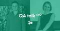 QA talk Lviv: Перспективи розвитку QA-інженера