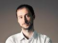 UAngel Office Hours: Індивідуальна консультація з розвитку глобального стартапу від серiйного пiдприємця та бізнес ангела Максима Школьніка