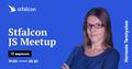 """Stfalcon JS MeetUp """"Магія RxJS"""""""