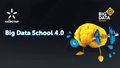 Big Data School від Kyivstar
