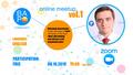 Online meetup vol.1