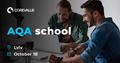 AQA School
