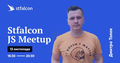 "Stfalcon JS Meetup ""Abstract Syntax Tree"""