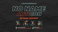 NoName Anticon
