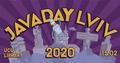 JavaDay Lviv 2020