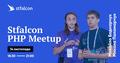 Stfalcon PHP Meetup