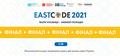 EastCode 2021: фінал Національного конкурсу інноваційних рішень
