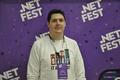 Meetup з .NET розробки