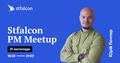 Stfalcon PM Meetup