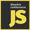 KharkivJS 2018
