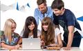 Набор на курс «PHP разработка» в Компьютерной Академии ШАГ